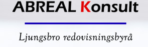 Abreal Konsult